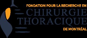 Fondation pour la recherche en chirurgie thoracique de Montréal